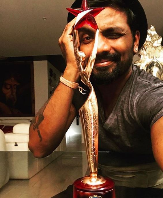 Remo Awards