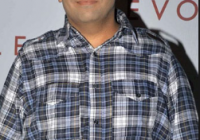 Kiku Sharda Feature image