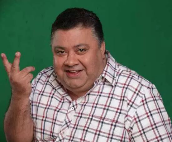 Manoj Pahwa Feature image