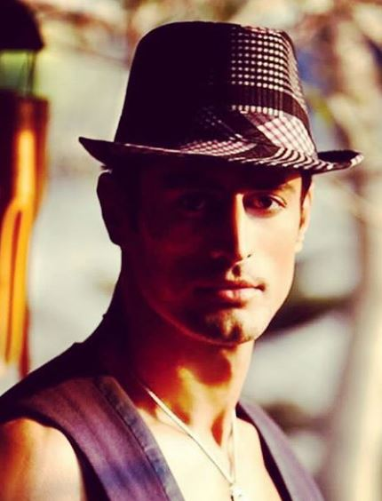 Mohit Raina Feature image
