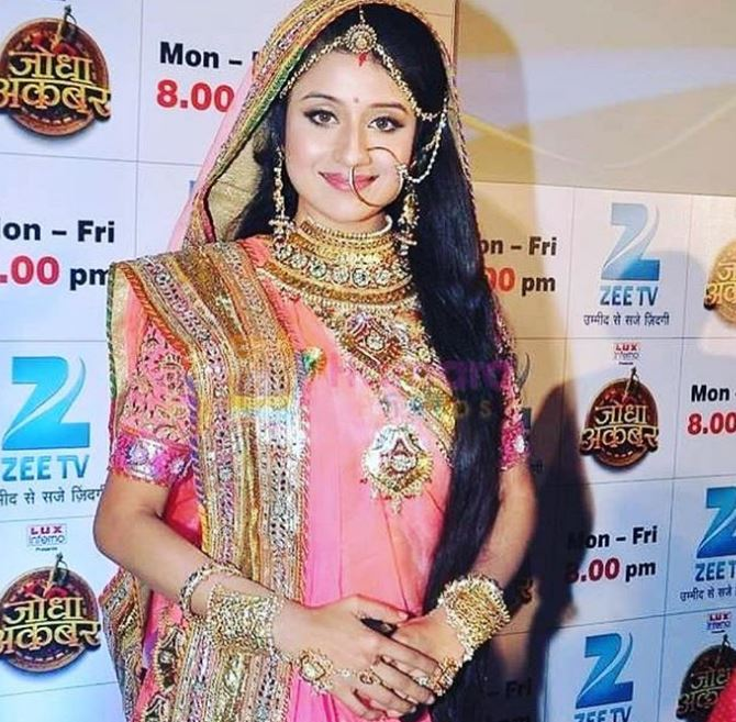 Paridhi Awards