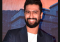 Vicky Kaushal - Indian actor