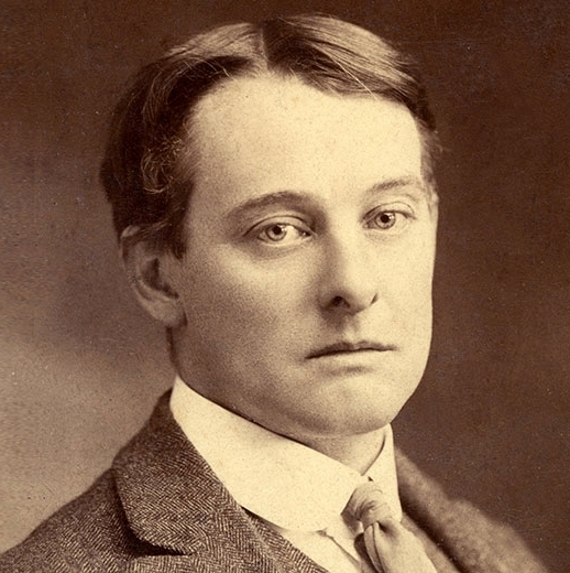 lord alfred douglas