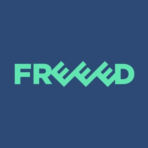 Free-Ed